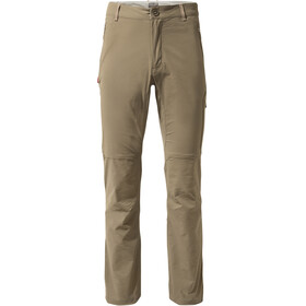 Craghoppers NosiLife Pro II Trousers Men Pebble